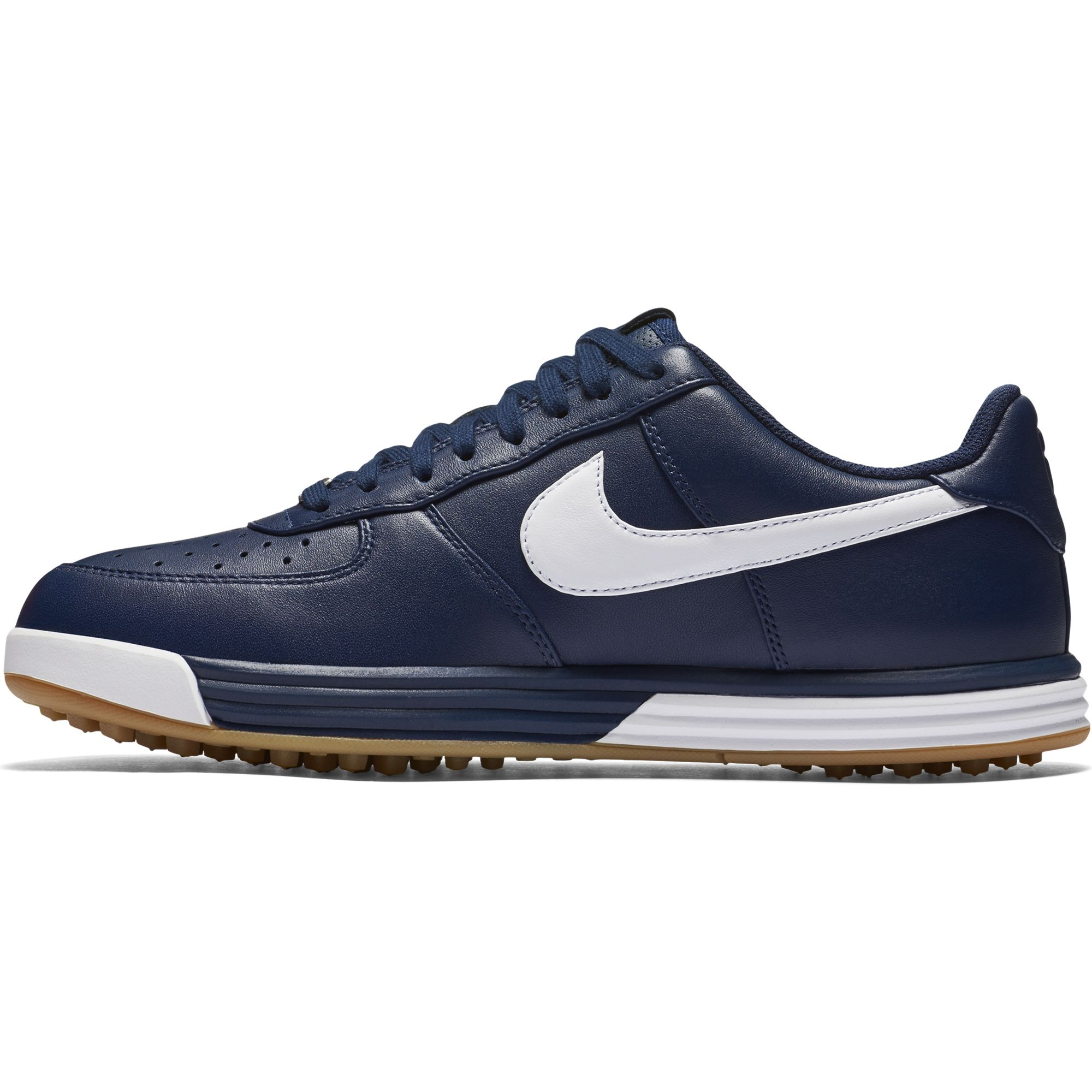 nike lunar force 1 g golf shoes 2016 men 39 s medium 818726. Black Bedroom Furniture Sets. Home Design Ideas
