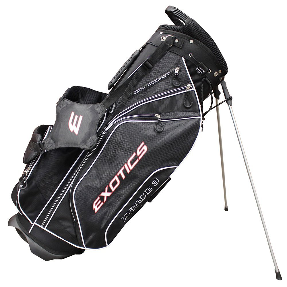 222121550839 besides Tour Edge Womens Golf Bags besides Tour Edge Golf as well 311569982176 besides Gloves. on tour edge xtreme 2 cart bag