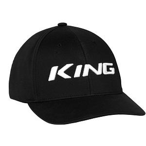 puma king pro