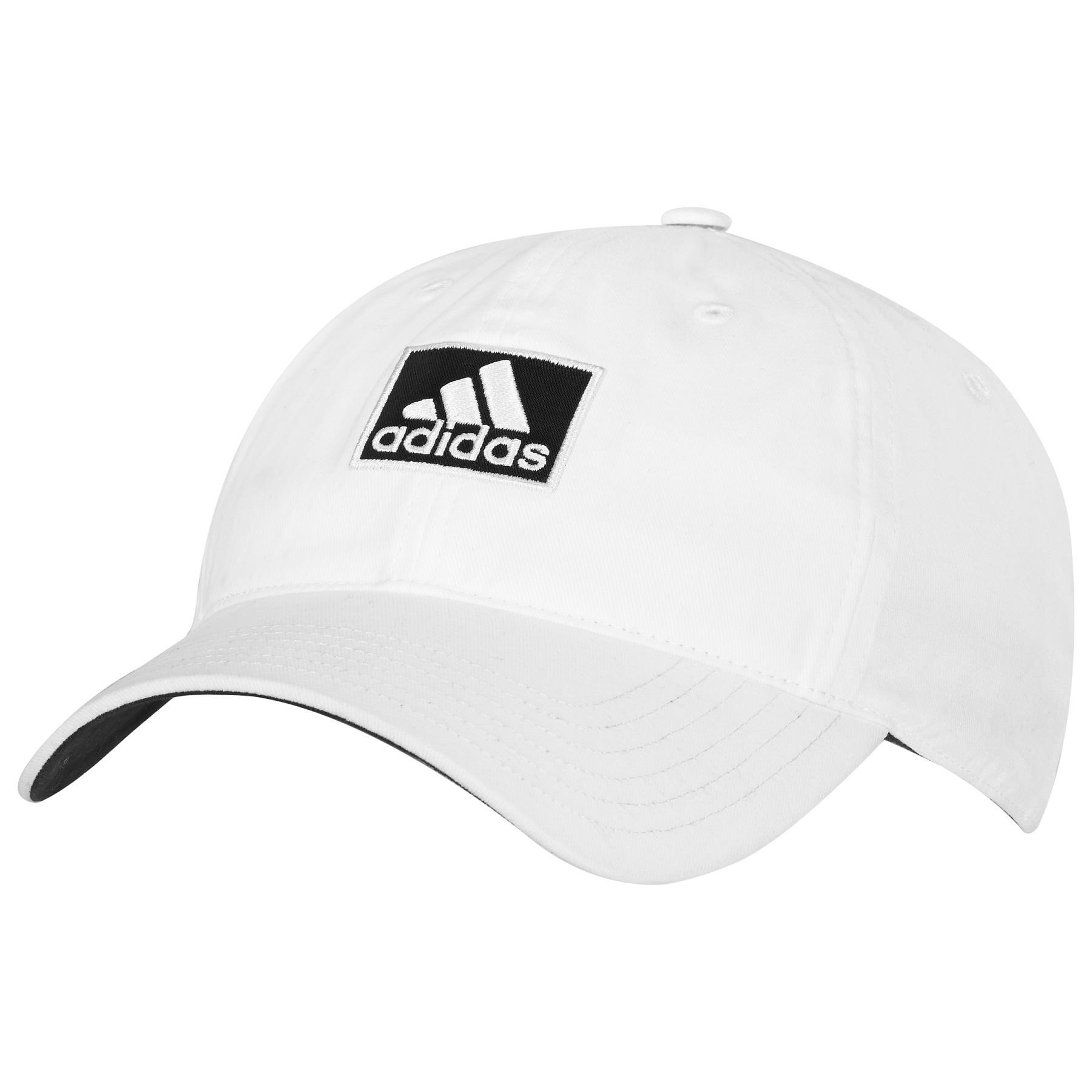 Adidas Cap 2017