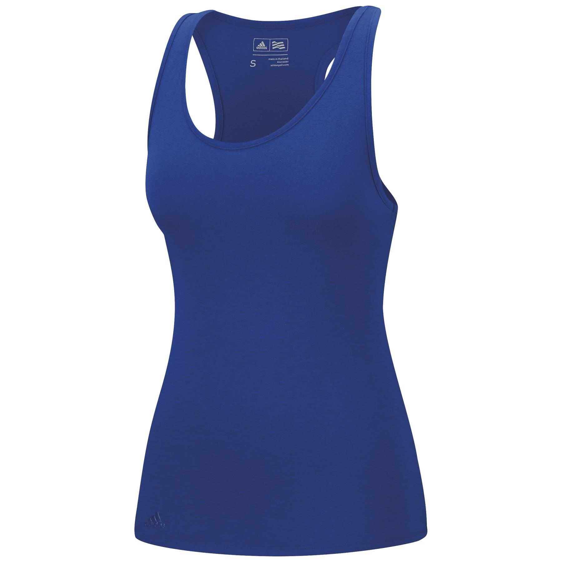 Amazing Adidas Womens Golf Apparel Adidas Originals Top