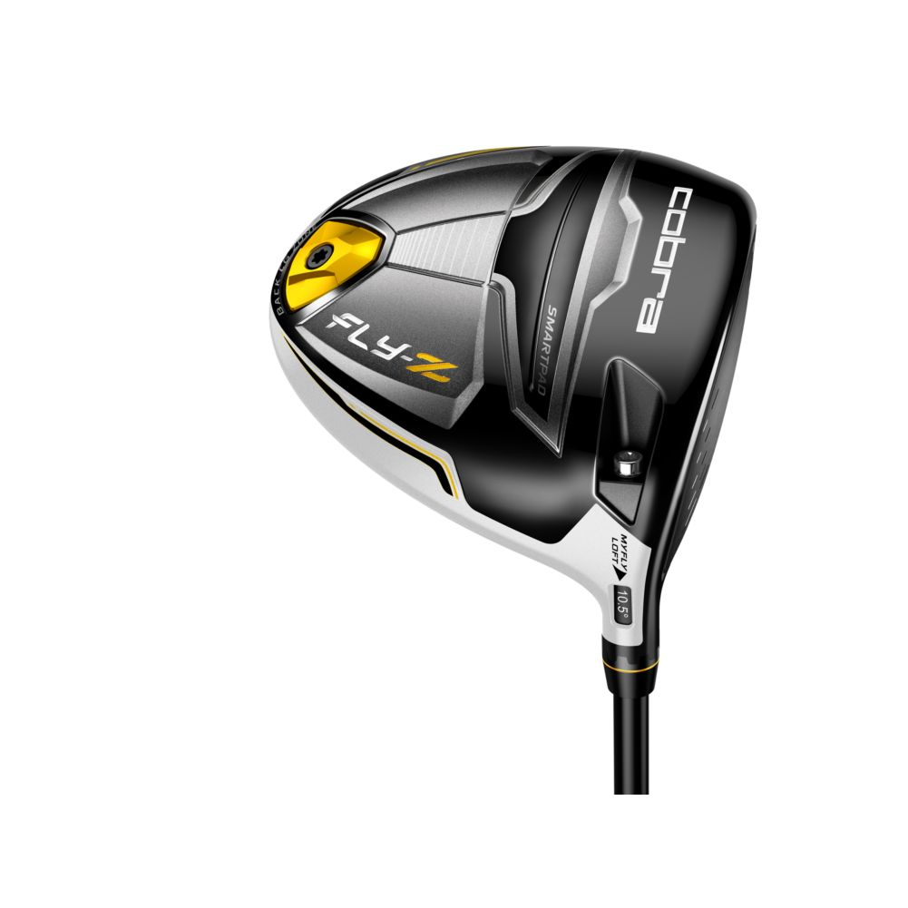 How to Determine Which Loft You Should Get on Your Driver