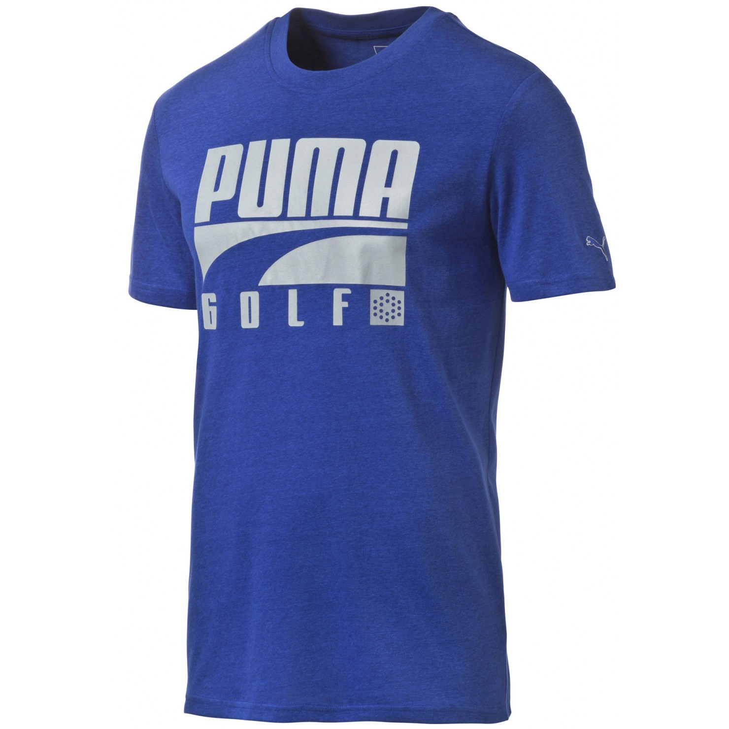 Puma formstripe t shirt mens golf shirt 571449 new 2016 for Sell shirts on your website