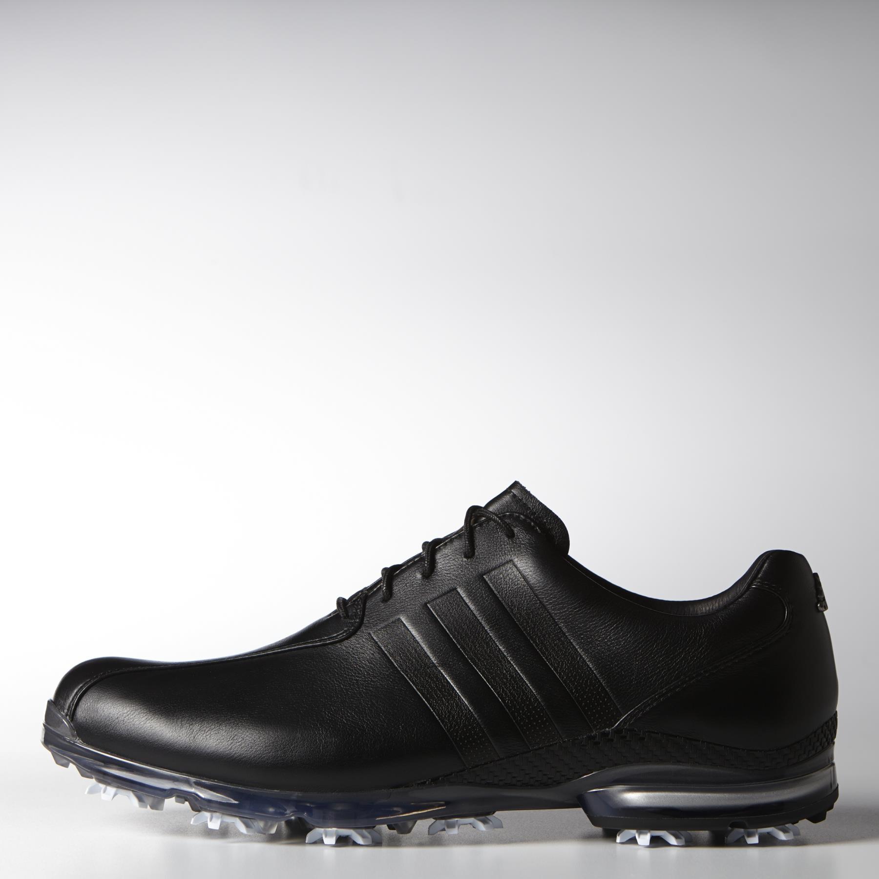 adidas shoes 2016 for men black. adidas-adipure-tp-men-039-s-medium-golf- adidas shoes 2016 for men black