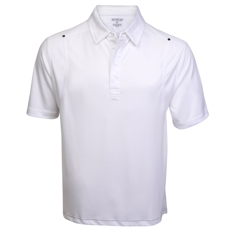 ogio rocker polo mens golf shirt new 2016 pick size