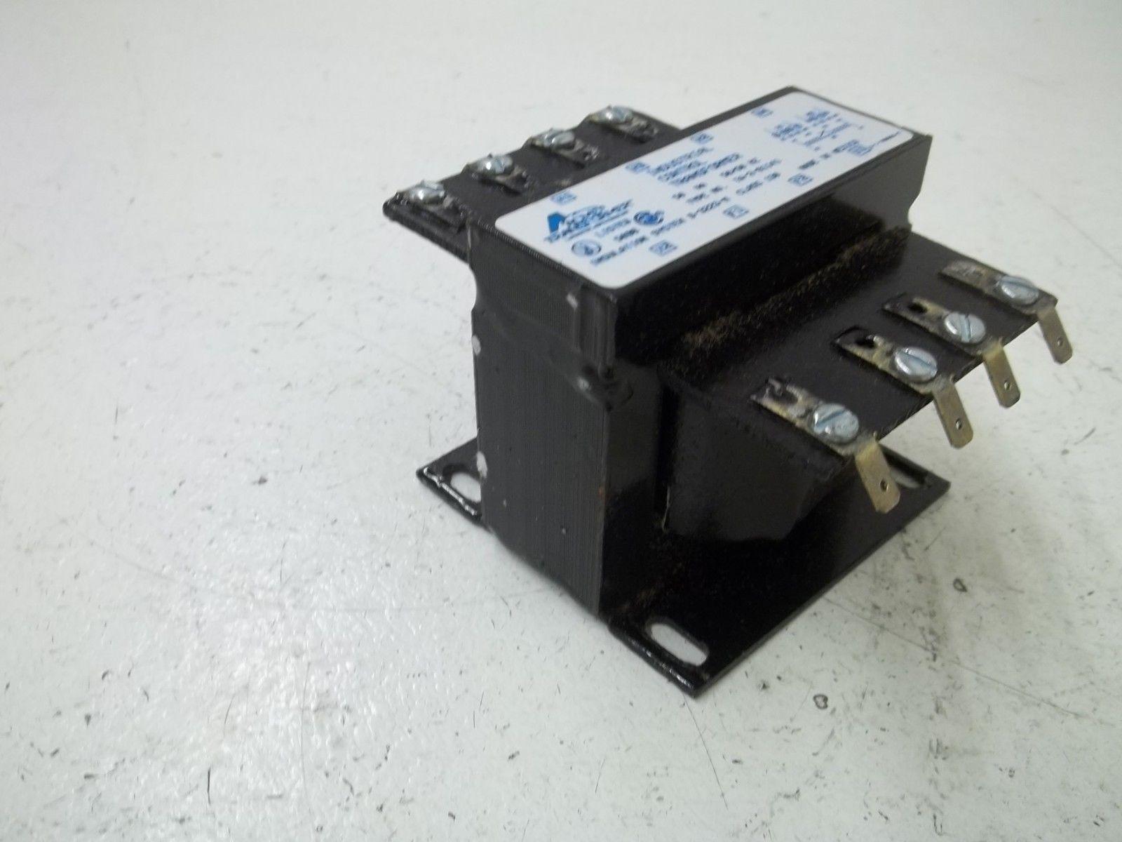 Acme Transformer Ta