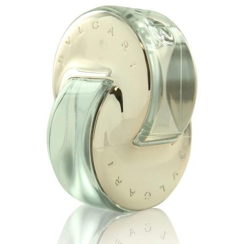 omnia crystalline by bvlgari 2 2 oz eau de parfum spray. Black Bedroom Furniture Sets. Home Design Ideas