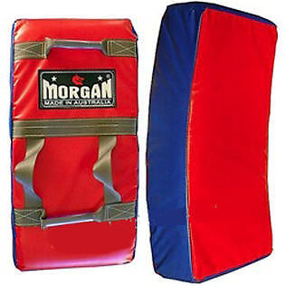 Morgan-Junior-Curved-Strike-Shield-Training-Equipment-Kicking-Punching-Muay-Thai