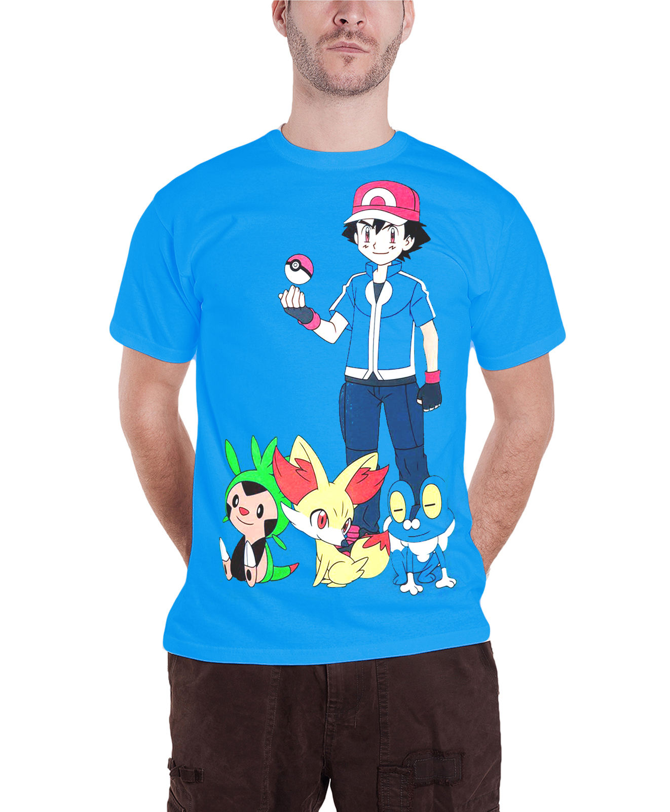 ketchum men 2018 online shopping for popular & hot ash ketchum costume from novelty & special use, boys costumes, girls costumes, anime costumes and more related ash ketchum costume like adult ash ketchum, ash ketchum adult, ash ketchum xy costume, ash ketchum costume xy.