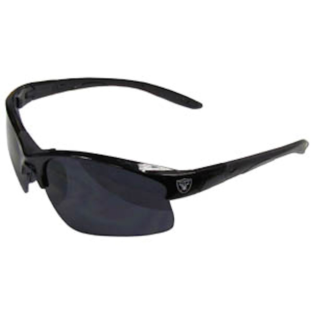 Official NFL Football Blade Sports Shield Sunglasses Team ...