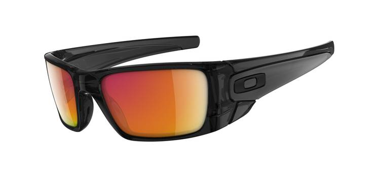 oakley cerakote fuel cell  oakley fuel cell sunglasses