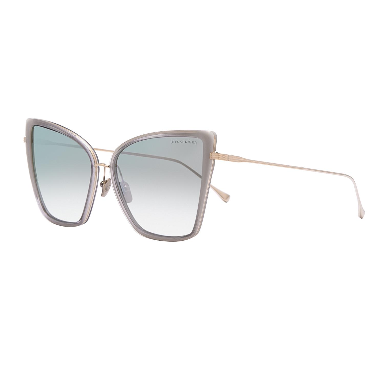723511c239f Dita Sunbird Sunglasses Replica - Bitterroot Public Library