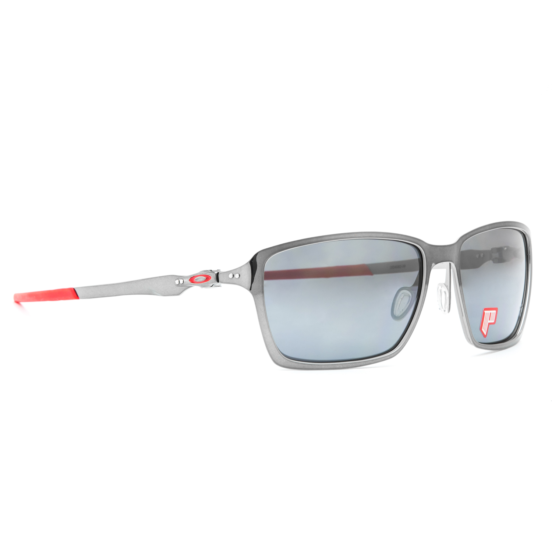 Oakley Ferrari Tincan