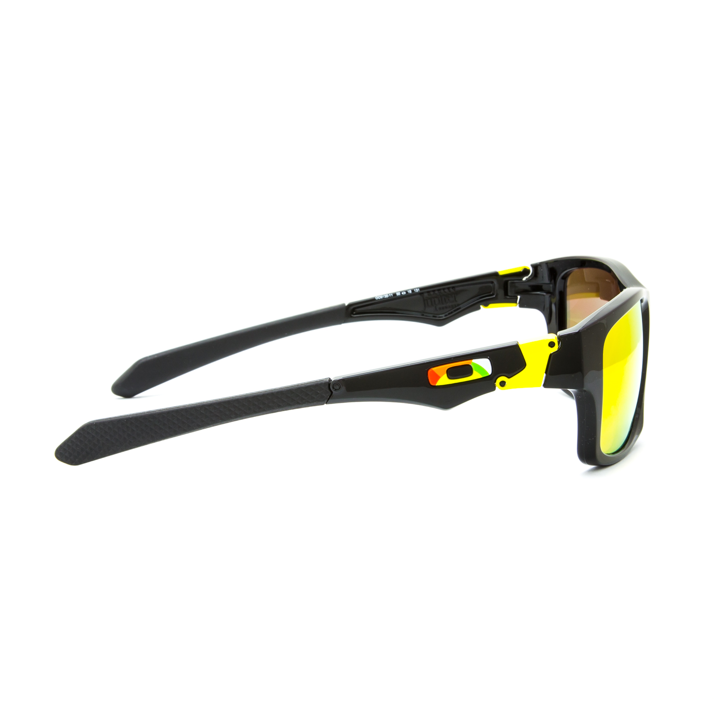 6e2ce1bc315 Oakley Jupiter Squared Sunglasses Valentino Rossi « Heritage Malta