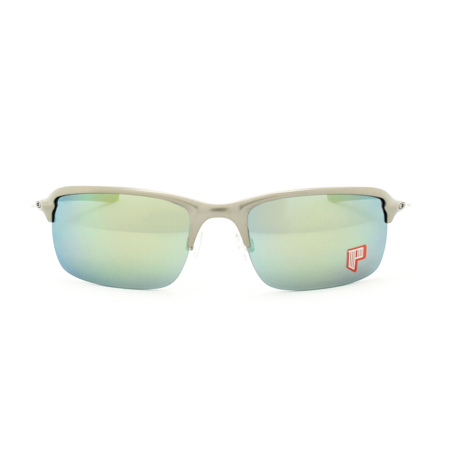 1bdb92c1d8 Ray Ban Predator 103 Reviews « Heritage Malta