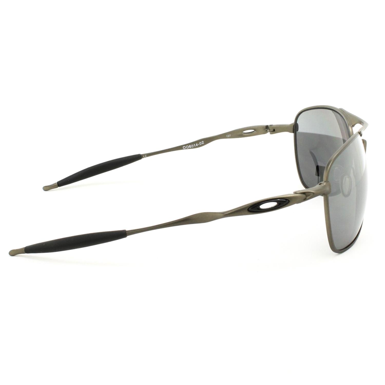 oakley crosshair oo6014 02