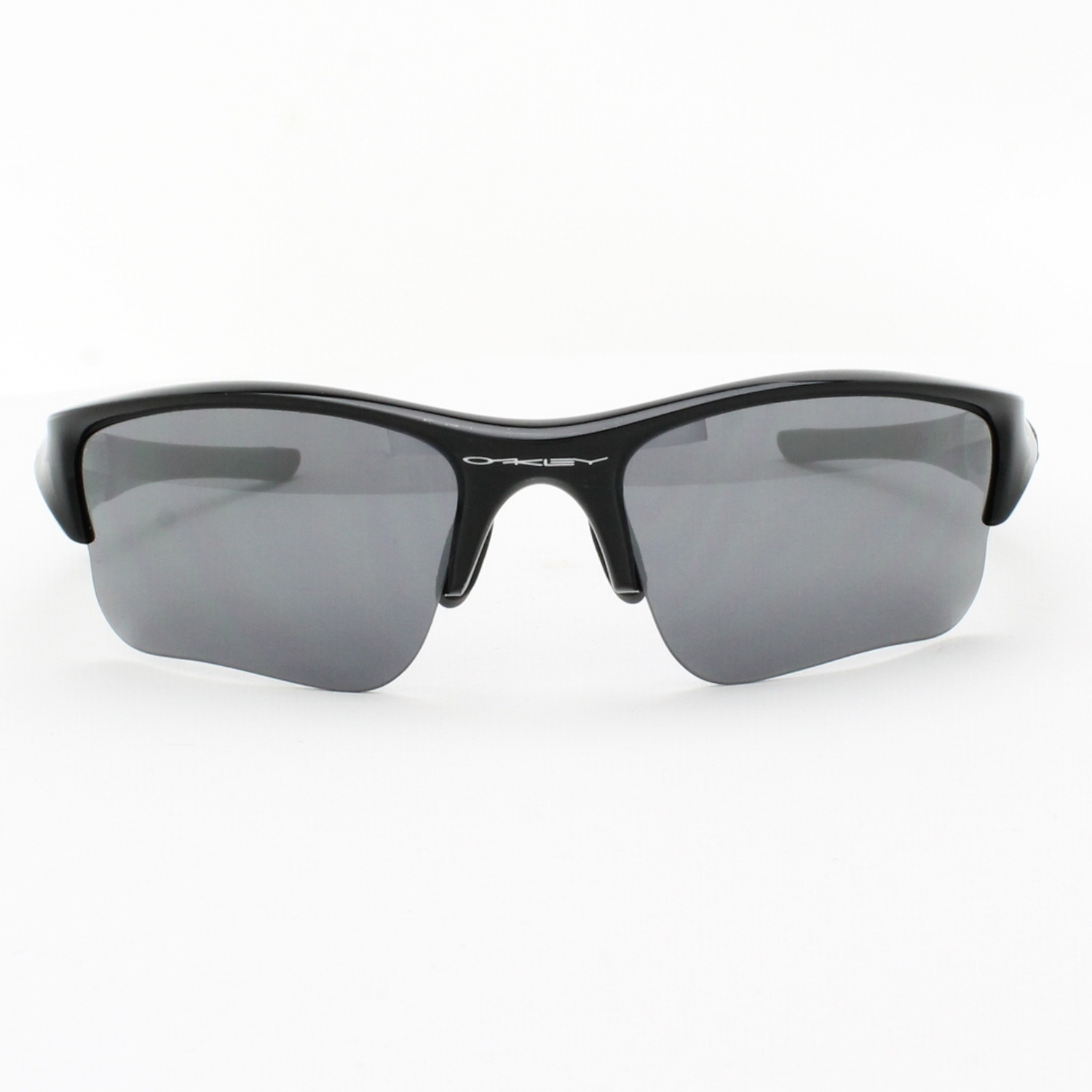 Oakley Sunglasses Product List