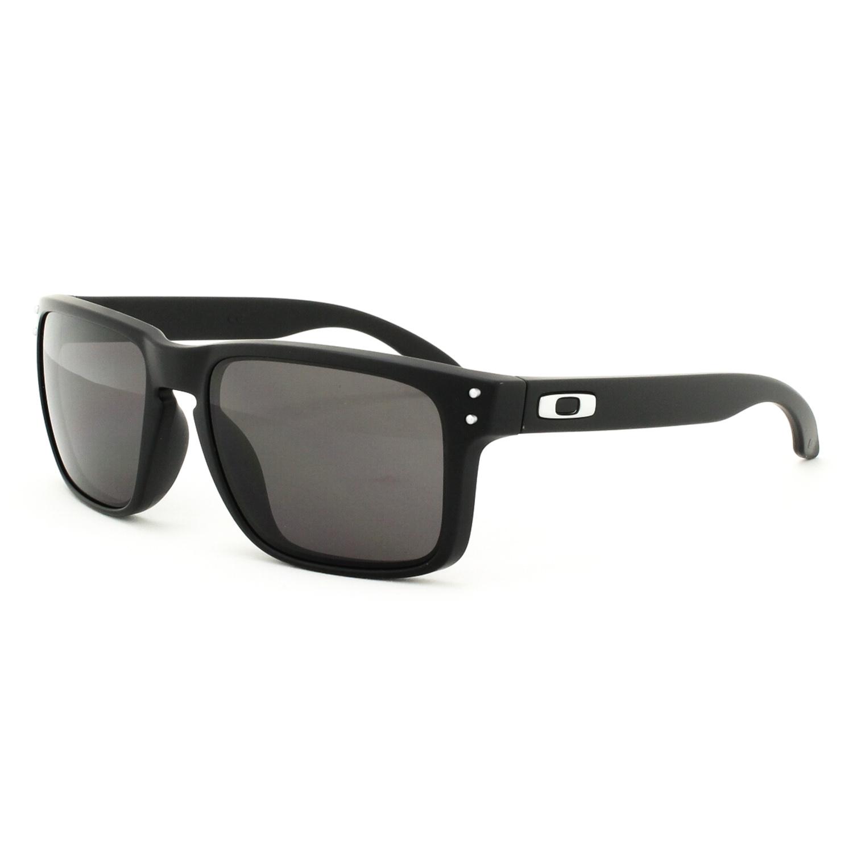 oakley cerakote holbrook  oakley holbrook sunglasses