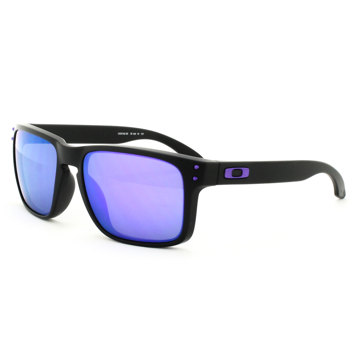black and red oakley sunglasses  oakley julian wilson