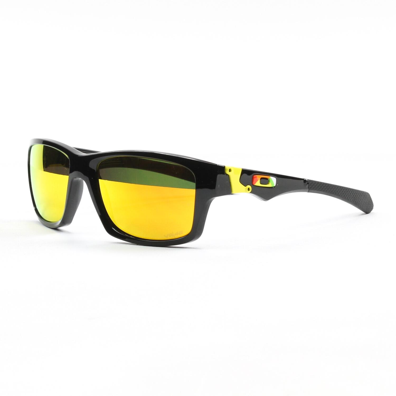 oakley jupiter squared sunglasses  rossi jupiter