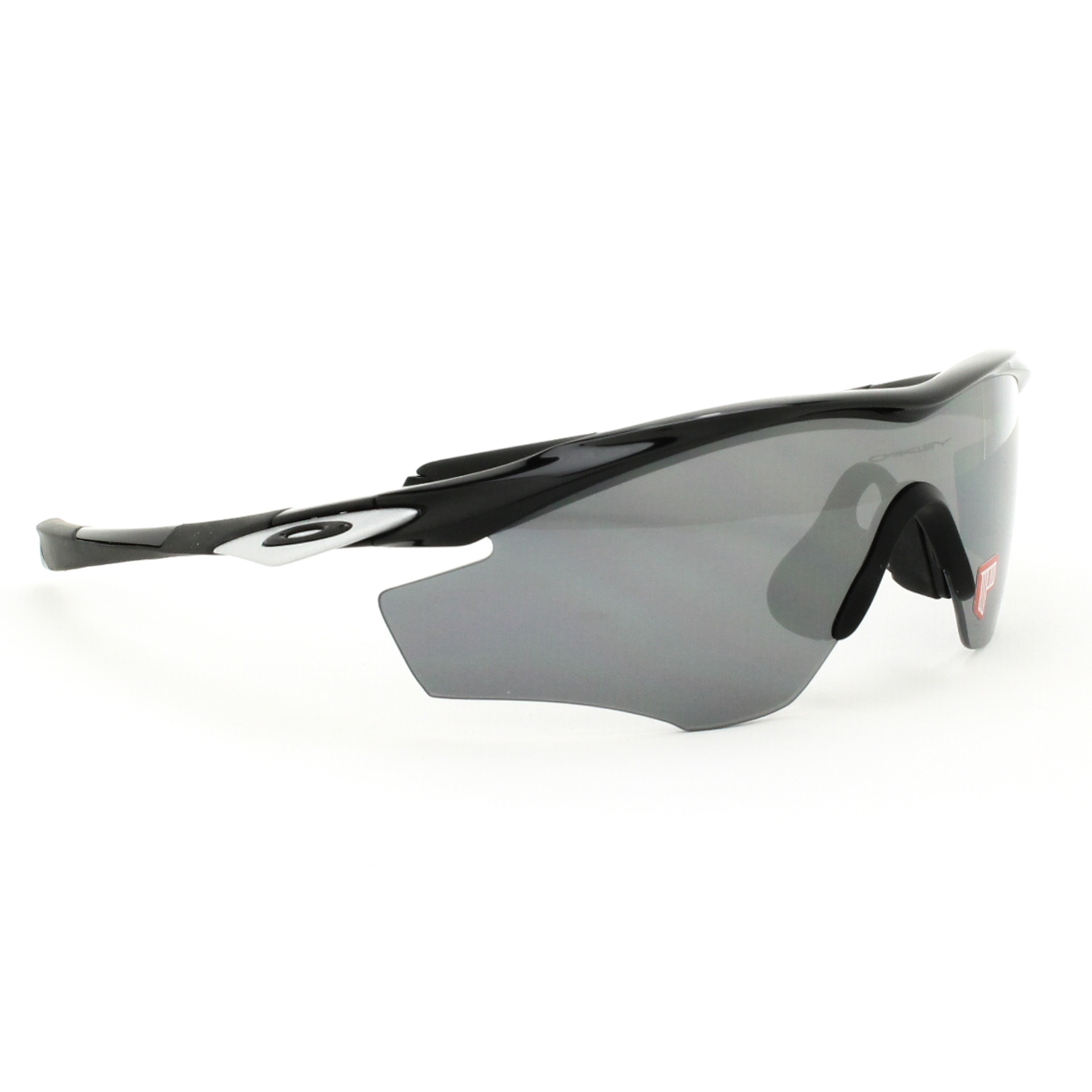 e3d42f9413 Oakley Iridium Polarized Sunglasses M Frame