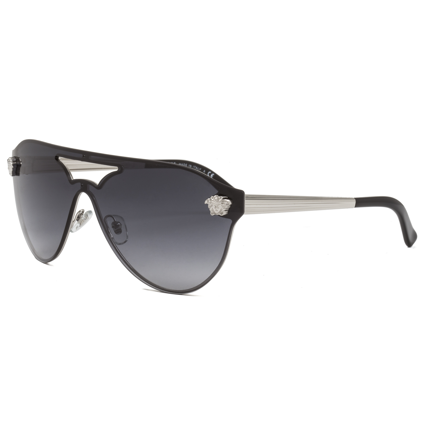 Frame glasses versace - Click Thumbnails To Enlarge