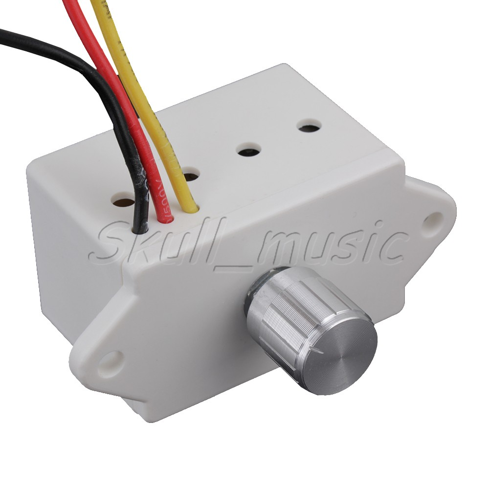 PWM-12-24V-DC-Motor-Pump-Auto-Fan-Speed-Control-Regulator-Controller-Switch