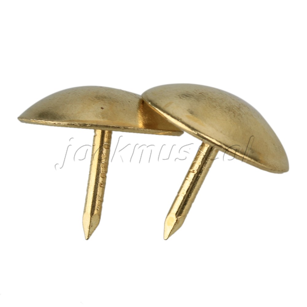 Decorative Furniture Tacks Bing Images