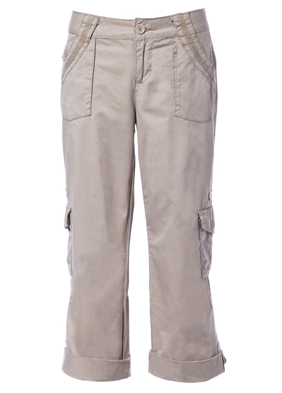 Fantastic  4424 Same Style Various Colors Tan Pants Navy Blue Pants Black Pants