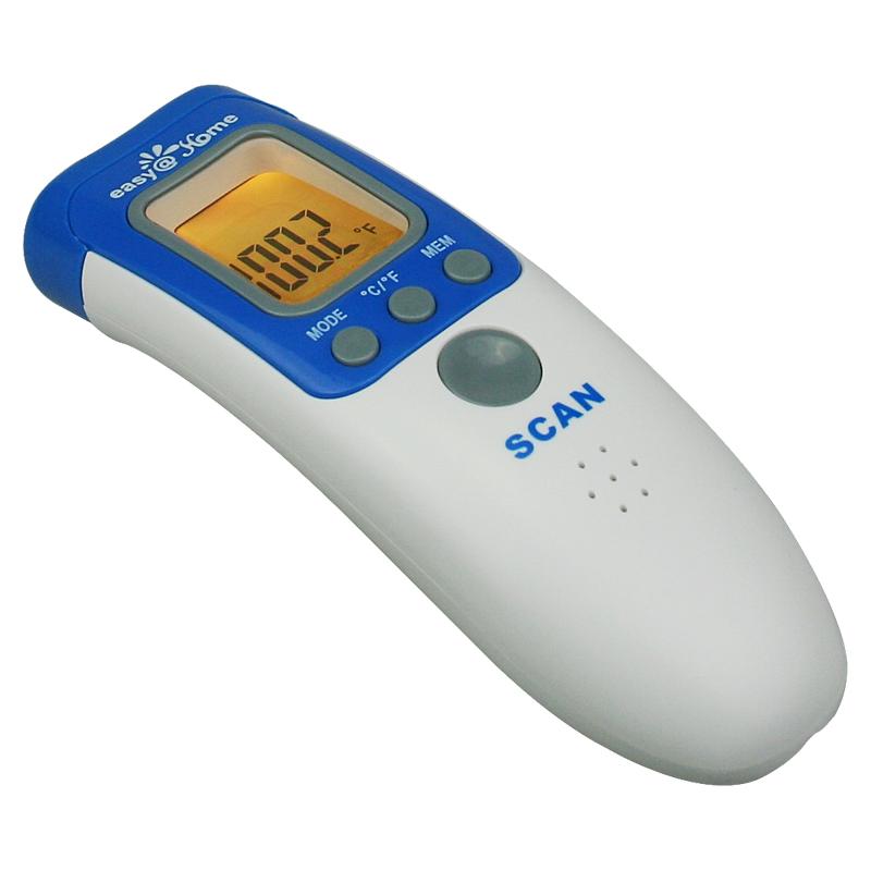 mild_temp_thermometer