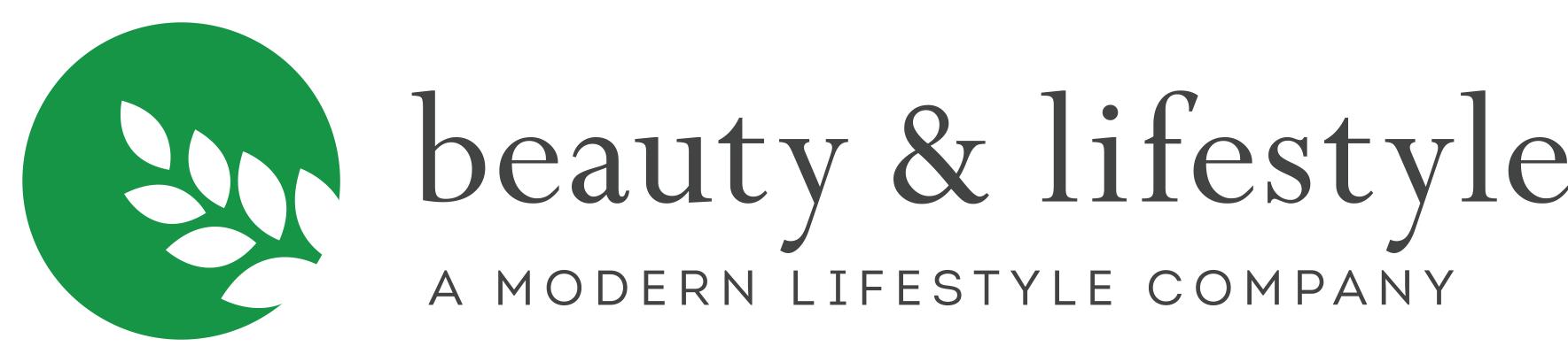 beautyandlifestyle logo