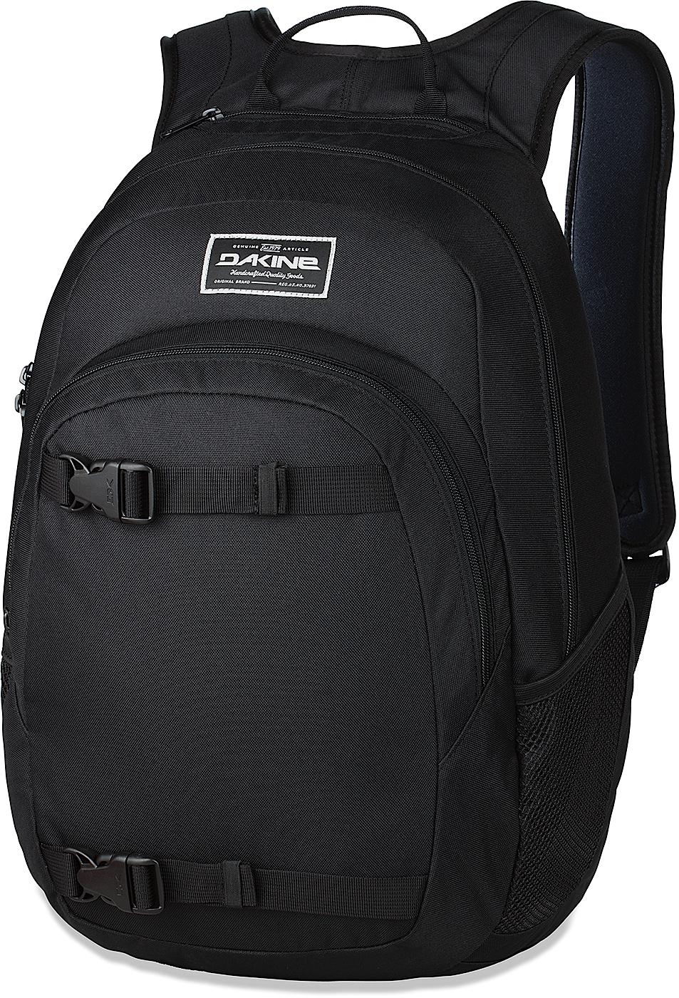 Backpack | Frog Backpack