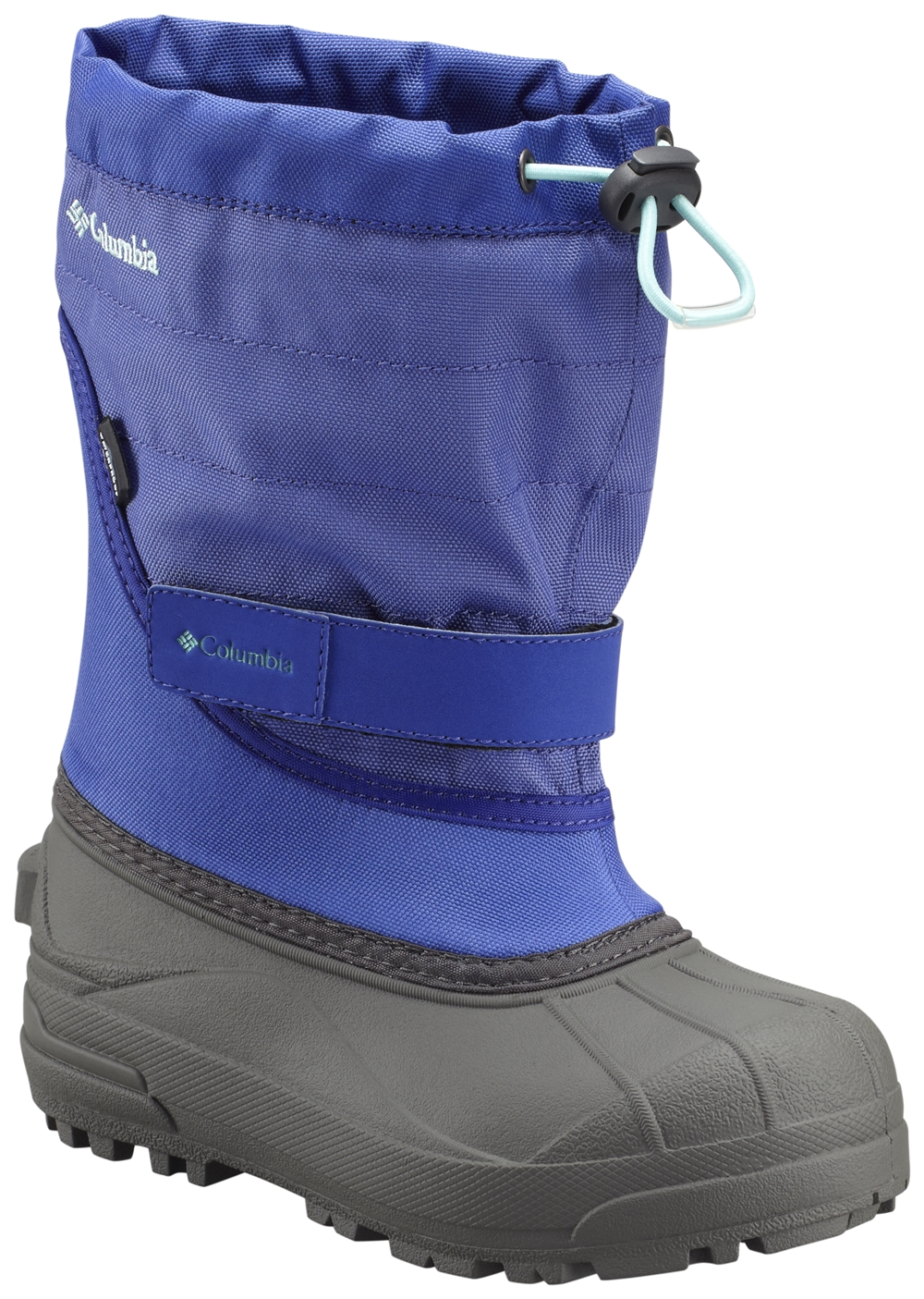 payless shoes mens snow boots mount mercy