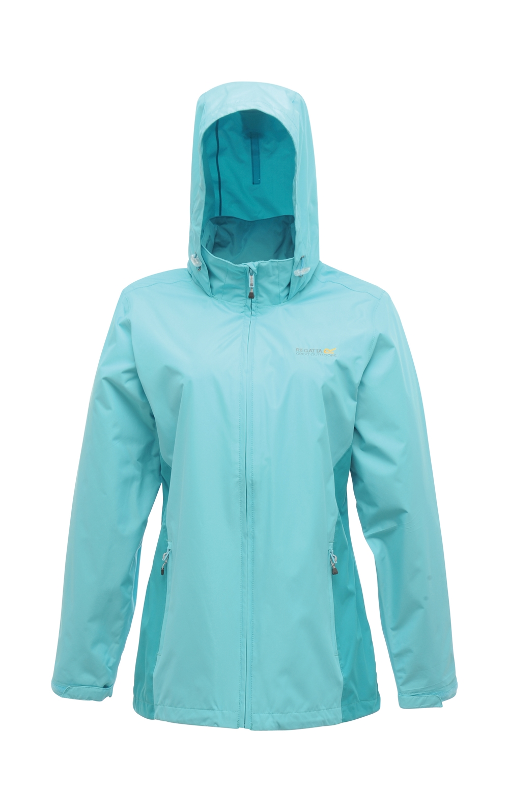 Find great deals on eBay for womens waterproof jackets plus size. Shop with confidence.