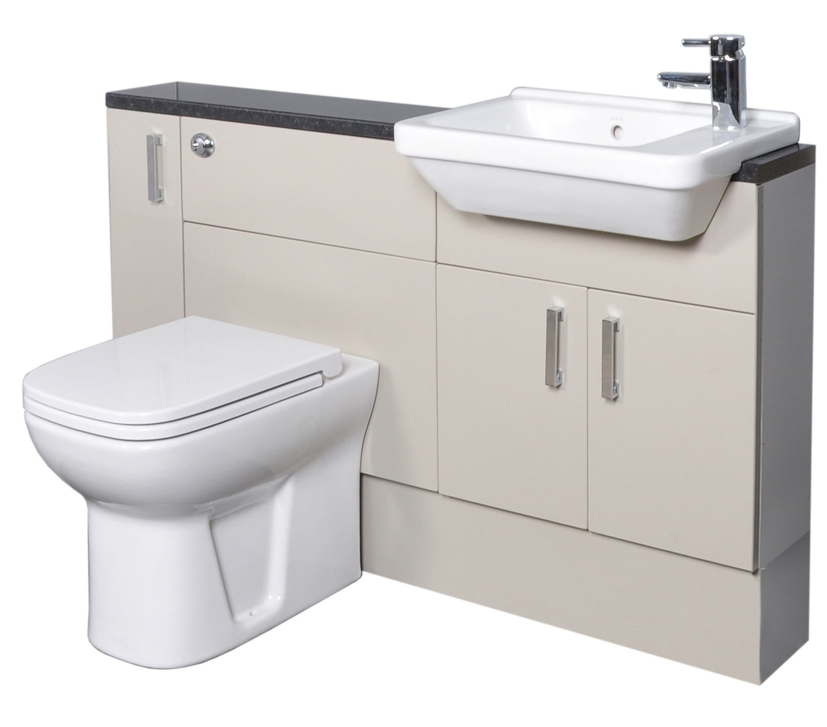 New The Dressage Bathroom Collection By Graff Is Here To Reshape Conventional Bathroom Furniture They Managed To Create An Outstanding  This Is A Fully Customizable Vanity Piece The Ultraslim Design Of The Console Could Fit Into Any