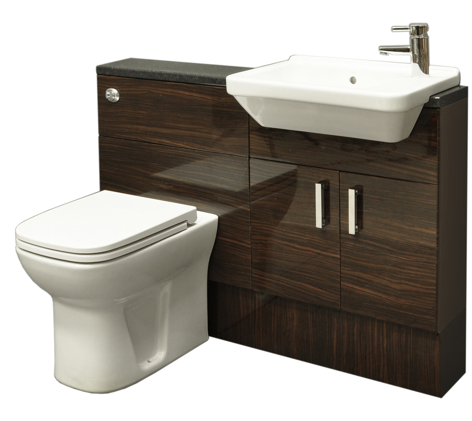 Elegant Wetstyles Newest Brand, W2, Includes A New Line Of Allwood Bathroom Furniture And Medicine Cabinets, As Well As Three New Freestanding Soaking Tub Designs The Vanities And Bath Furniture Pieces Showcase A Slim Profile To Make A