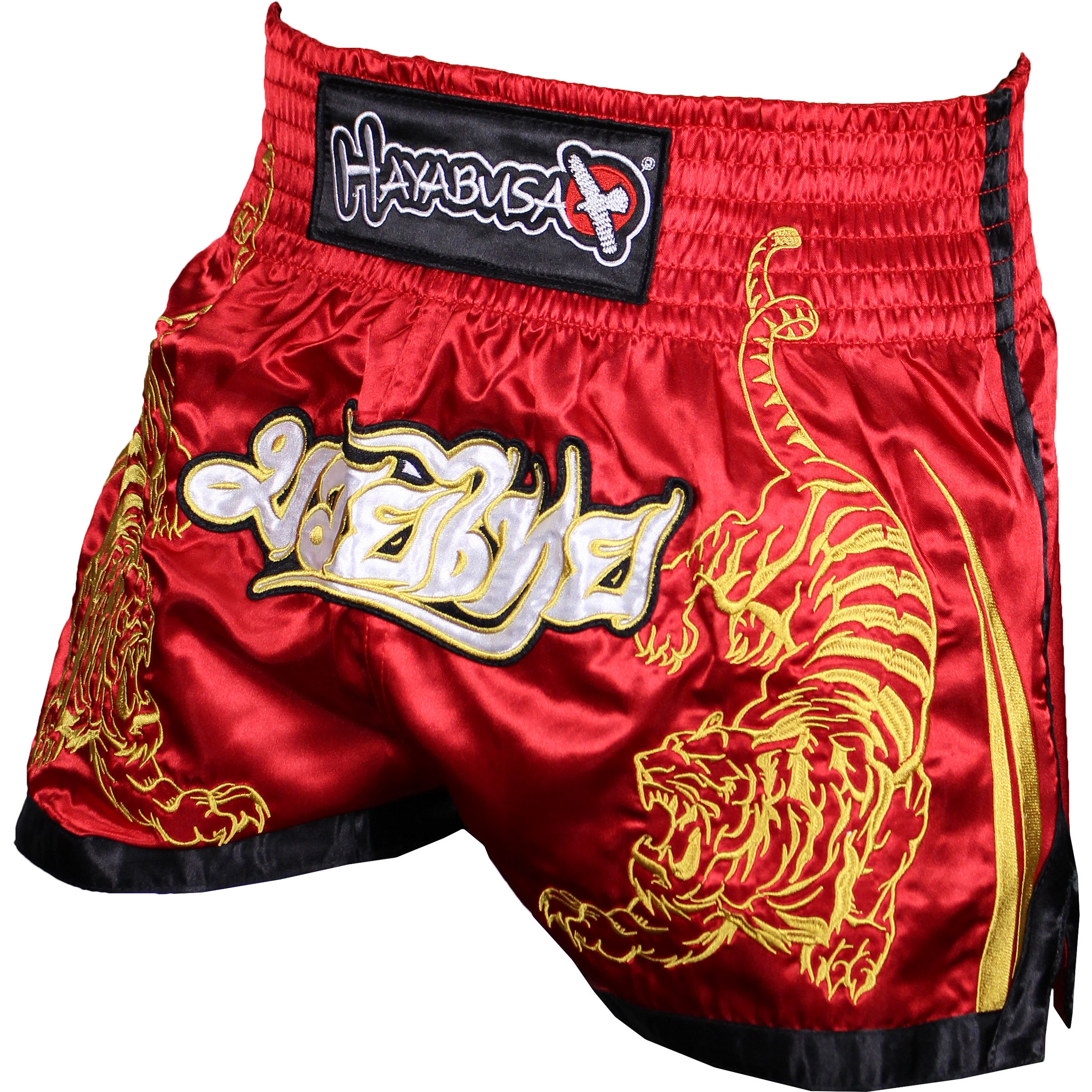 Шорты Для Тайского Бокса Купить В Новосибирске