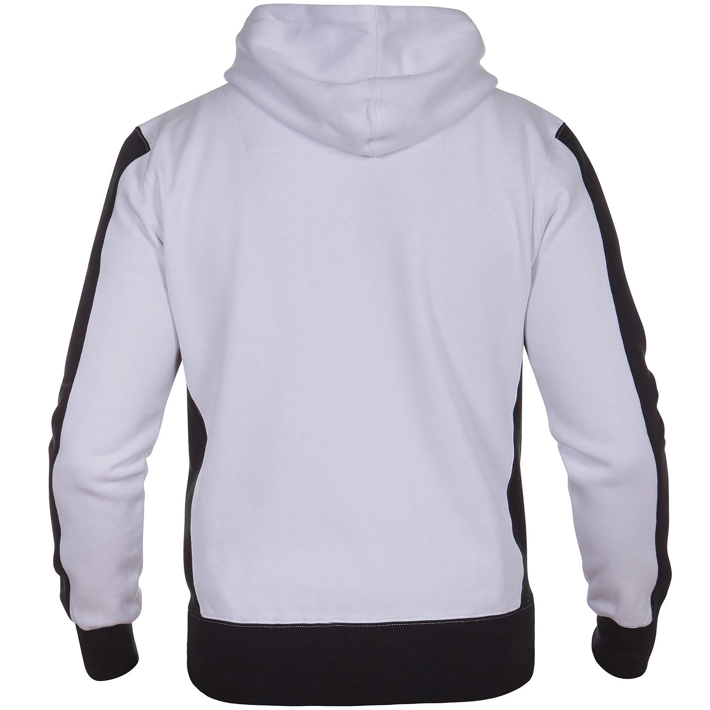 Venum hoodies