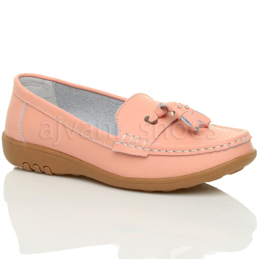 , accessoires > Femmes: chaussures > Chaussures plates, ballerines