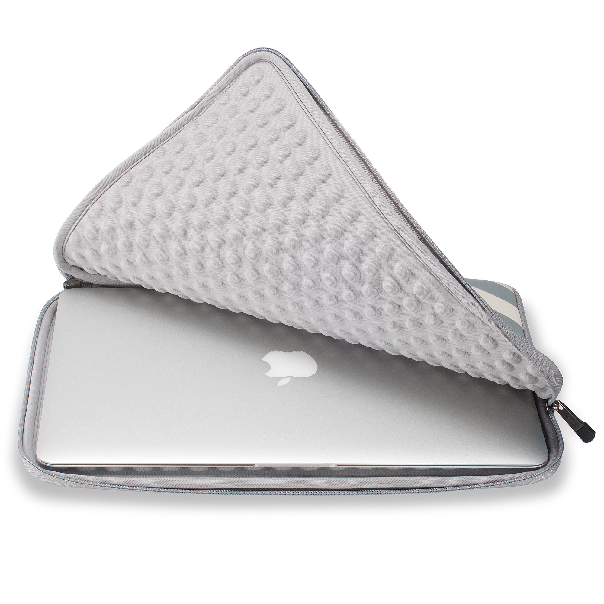 Macbook pro retina 13 case