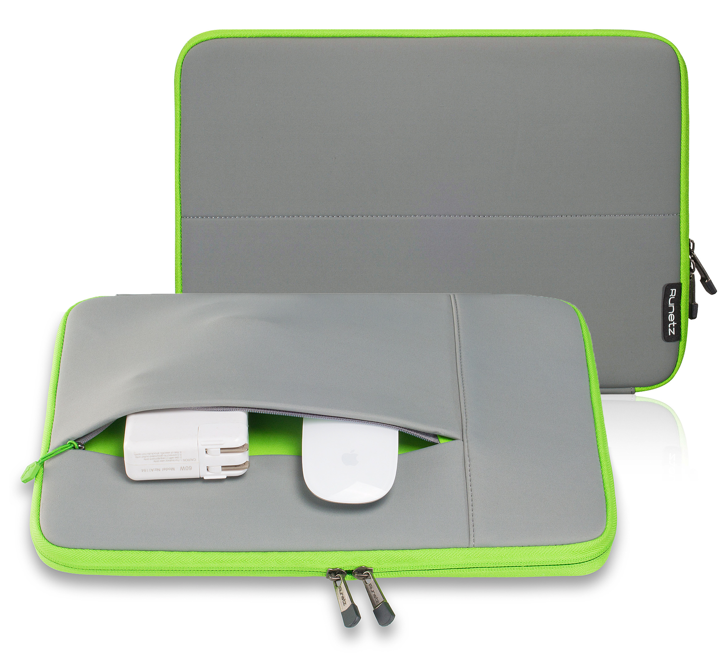 Housse neoprene macbook pro 13 28 images macbook for Housse macbook air 13