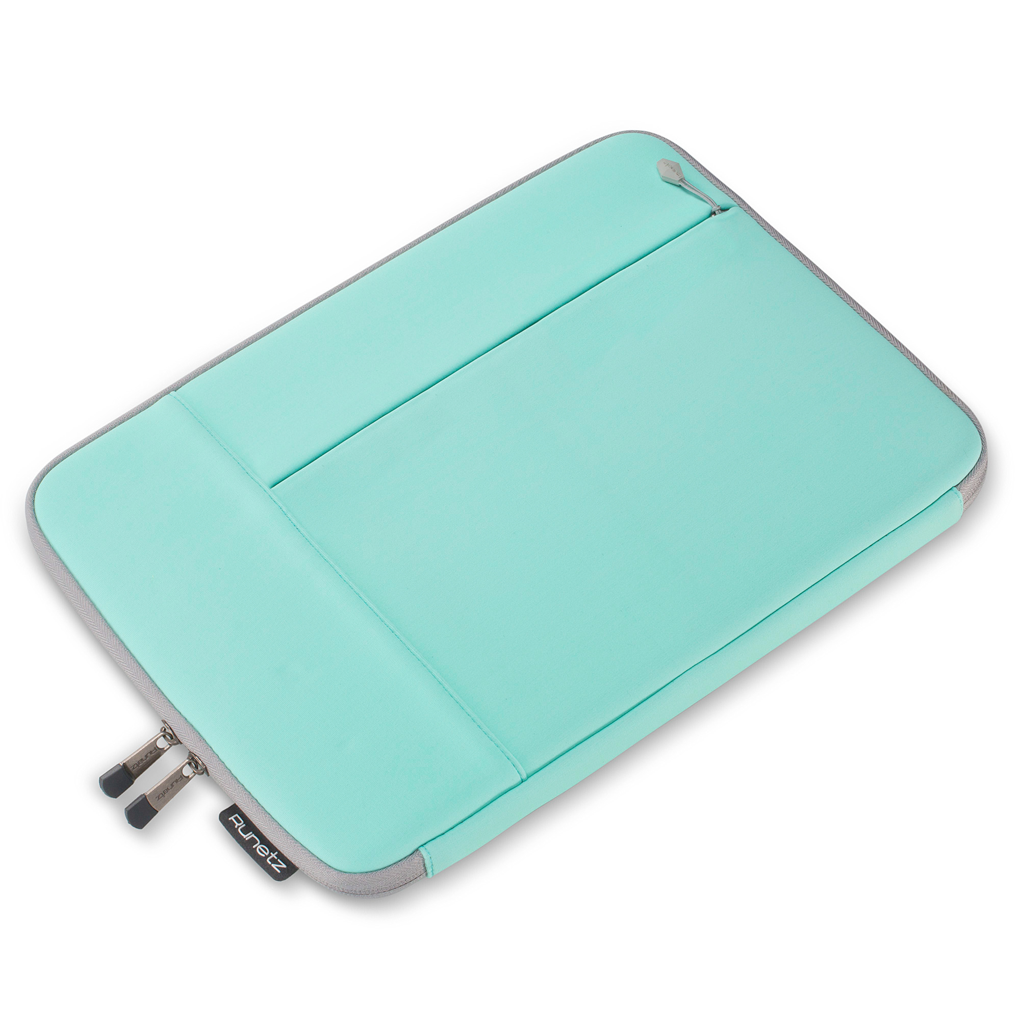 neoprene sleeve for macbook pro air cover 12 13 15 retina laptop 13 3 ebay