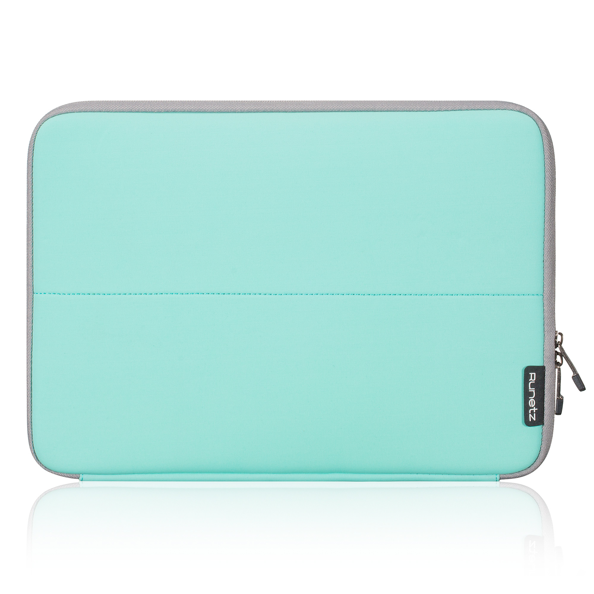 Housse neoprene macbook pro 13 28 images macbook for Housse neoprene ipad air