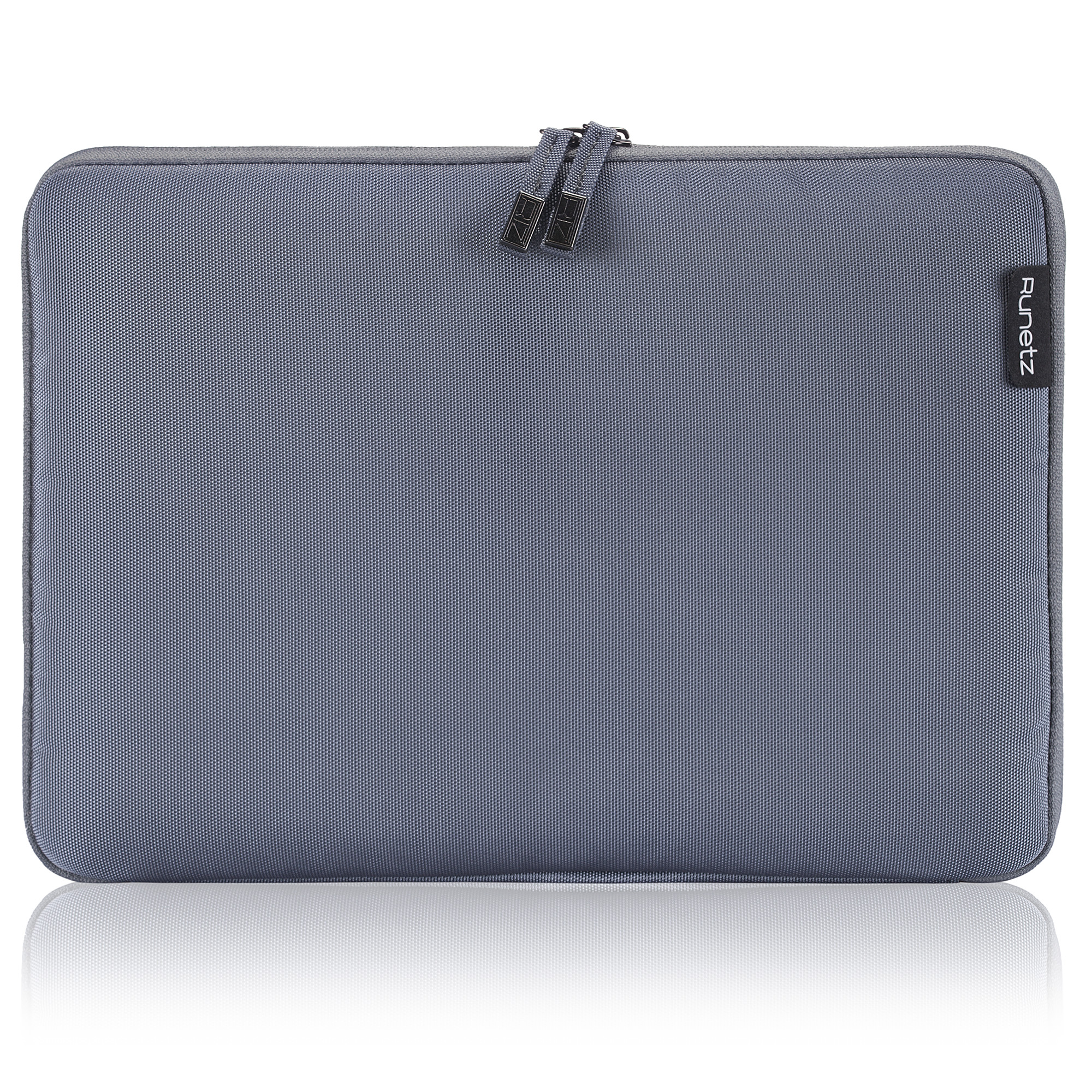 Soft Sleeve For Macbook 11 12 13 15 Inch Retina Pro Air