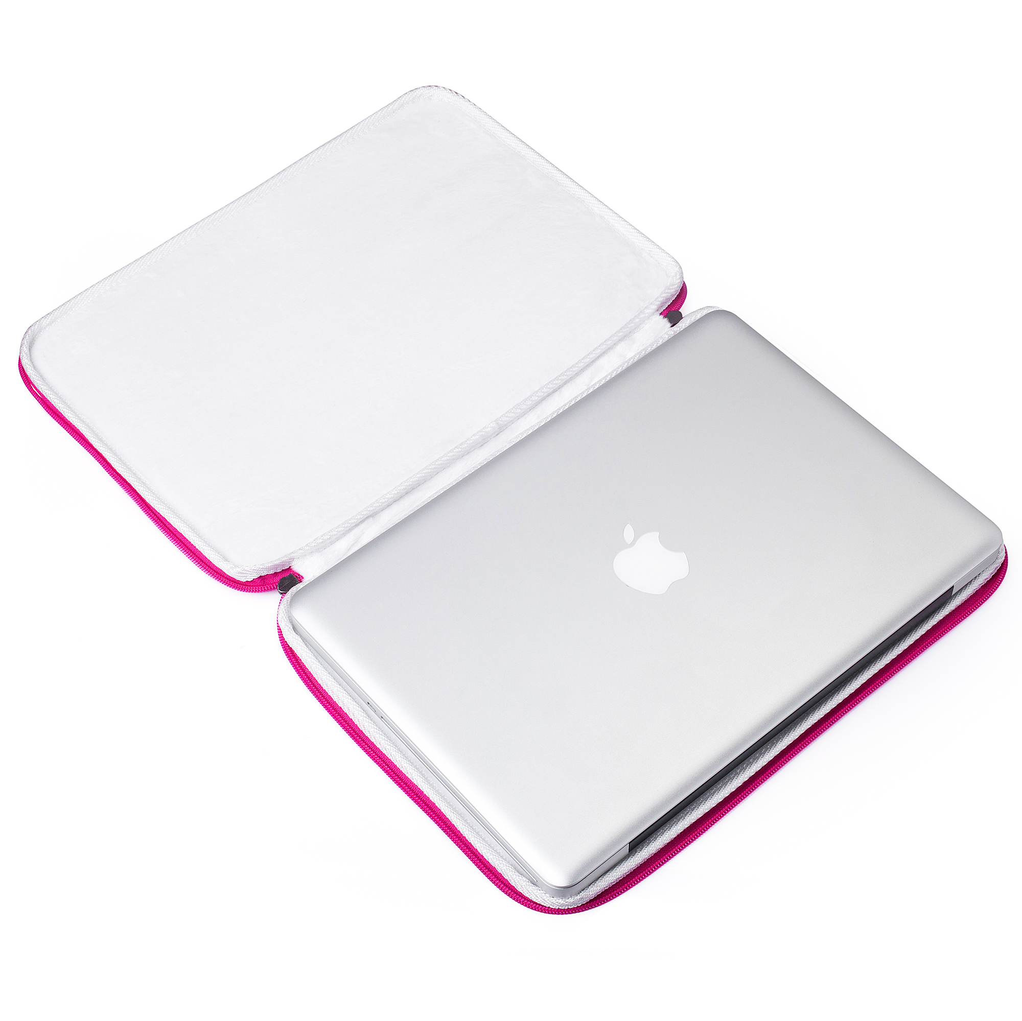Squishy Laptop Cases : Soft Sleeve for MacBook 11 12 13 15 inch Retina Pro, Air Laptop Case 13.3 15.4 eBay