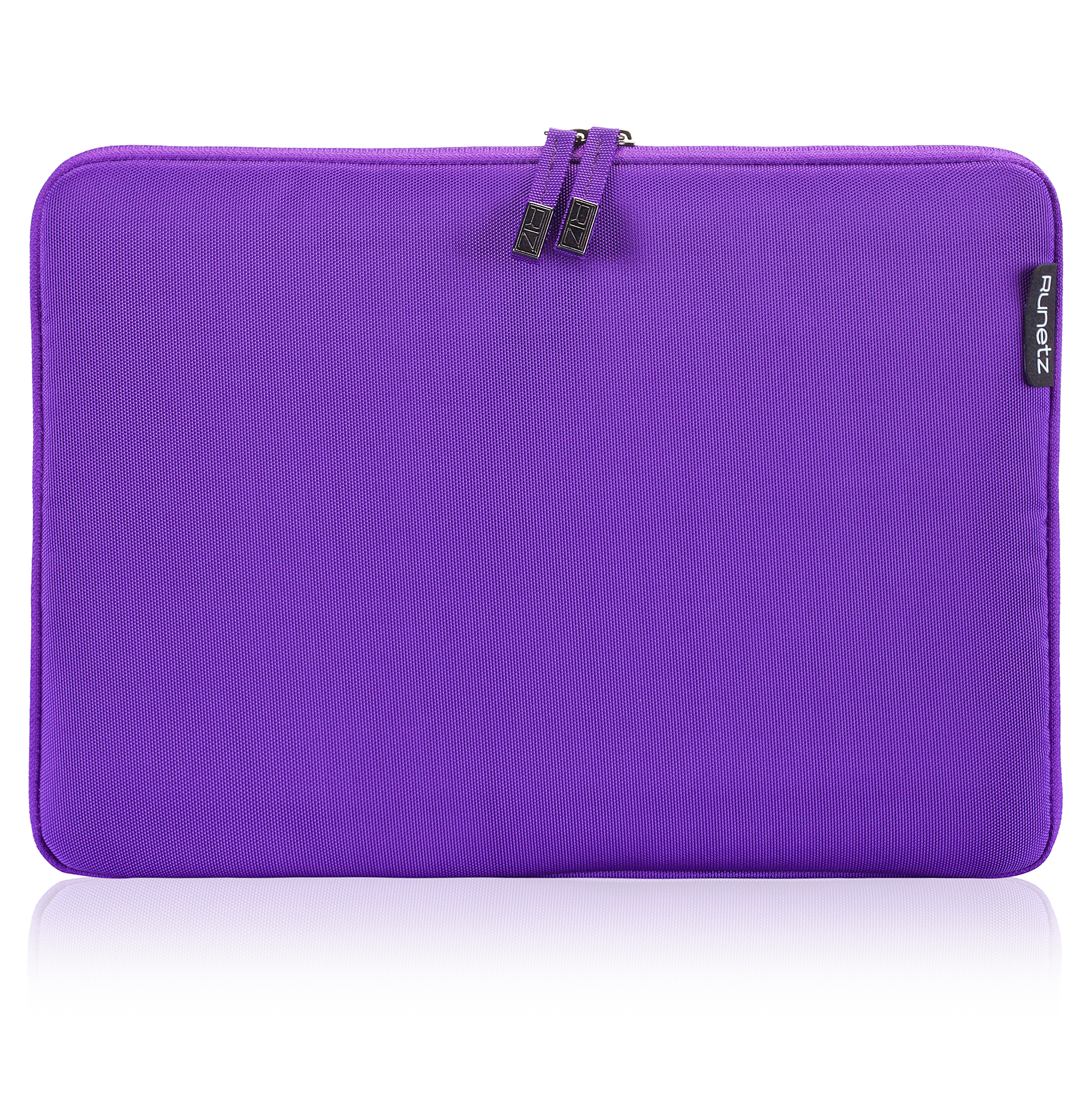 Squishy Laptop Cases : Runetz - Soft Sleeve Cover for MacBook 11