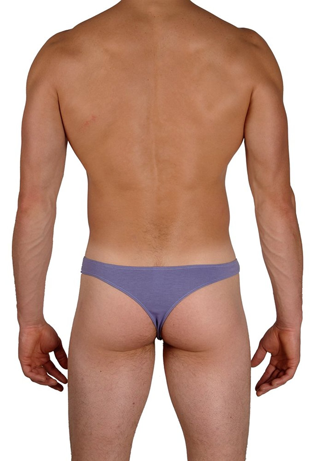 Men/'s 1 or 3 Pack Thong Underwear by Gary Majdell Sport