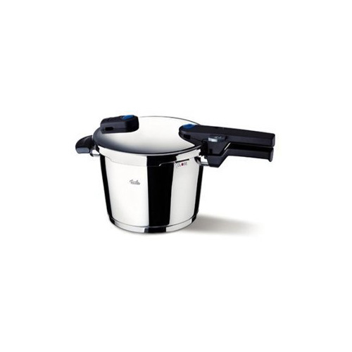 Fissler Vitaquick Pressure Cooker, 4.8qt at Sears.com