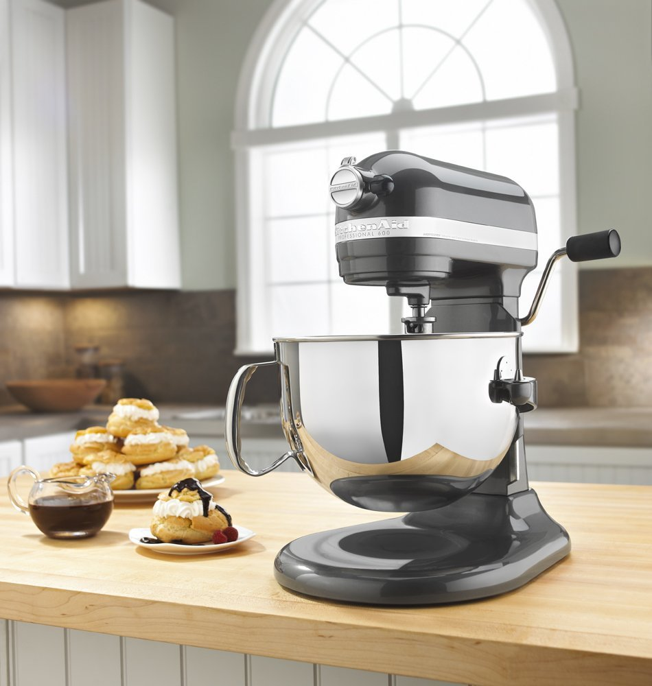 kitchen aid 6qt lovely home design and interior design