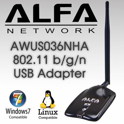 ALFA-AWUS036NHA-Atheros-AR9271-Wireless-N-USB-Adapter